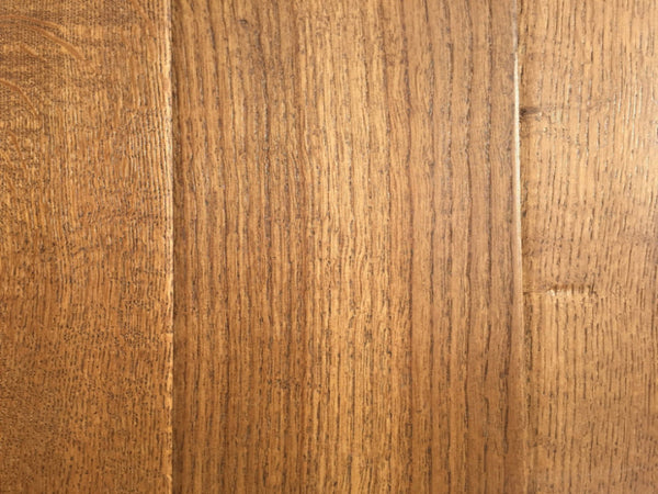 Hand Scraped, Engineered Oak, Stained, Lacquer Flooring, £49.20m2 - Shropshire Oak Wood Floor Sal...