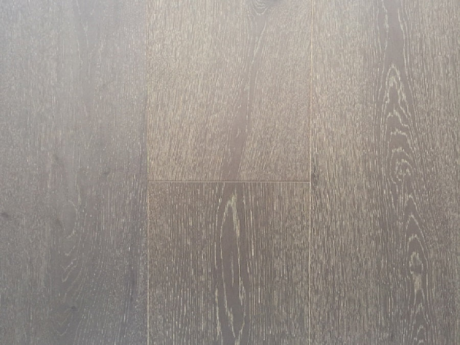 "Marino ""Granite"" Aluminium Oxide  Oak Engineered Flooring, £42.93 - Shropshire Oak Wood Floor Sal..."