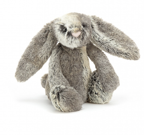 JELLYCAT | Bashful Cottontail Bunny Small