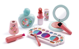 Pretty Bird Make Up Set