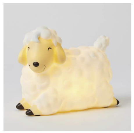 SHEEP | Night Light