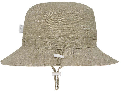TOSHI | Sunhat Olly - Olive