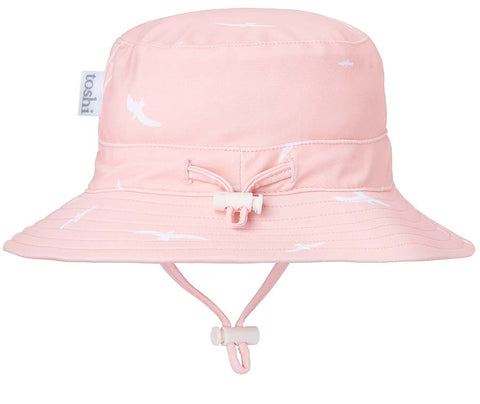 TOSHI | Swim Hat - Palm Beach