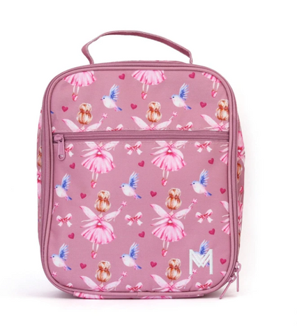 MONTII | Lunch Bag Fairy