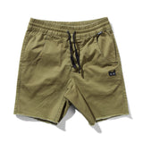 MUNSTERKIDS *HIGH SUMMER* | Keramas Olive (4322877374524)