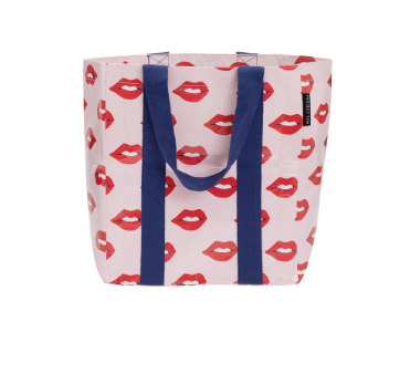PROJECT TEN | Shopper Lips