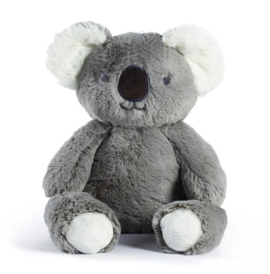 OB DESIGNS | Kelly Koala Huggie Soft Toy