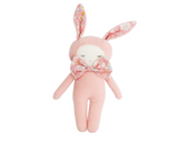 ALIMROSE | Dream Bunny Pink (3883229151292)