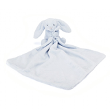 JELLYCAT | Bashful Blue Bunny Soother