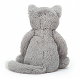 JELLYCAT | Bashful Cat Medium (3728427417660)
