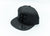 Charcoal Roccafellas Snap Back