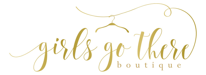 Girls Go There Boutique
