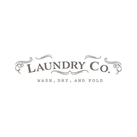 Laundry Co - Redesign By Prima Transfers