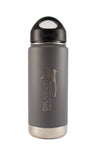 Draken Klean Kanteen Insulated Wide 16oz
