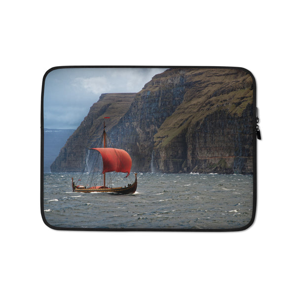 Laptop Sleeve Ship