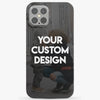 Custom iPhone 12 Pro Slim Case
