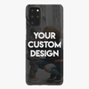 Custom Galaxy S20 Plus Slim Case