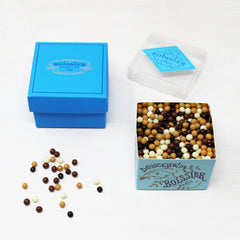 Boissier Chocolate Pearls
