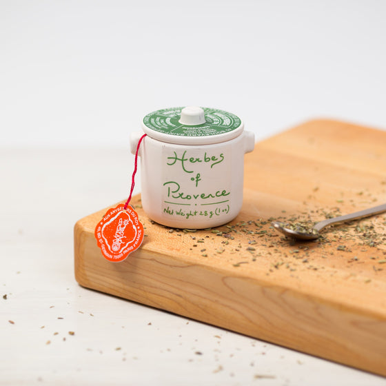 Herbes de Provence Anysetiers du Roy / Provence Herbs Seasoning