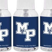 MP Hand Sanitizer Spray (Set of 6)