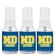 ND Hand Sanitizer Spray (Set of 6)