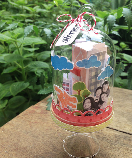 SG51 TERRARIUM PROJECT – SIGN UP NOW!