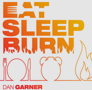 eat-sleep-burn