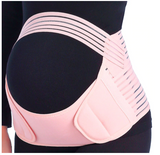 Promotion Pregnant Women Belly Bands Maternity Belt Postpartum Waist Care Abdomen Support Back Brace Pregnancy Protector