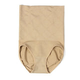 2-pack High Waisted Tummy Stomach Control Body Shaping Underwear Shapewear - Best Seller Body Shaper