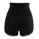 New You Munafie Slimming Underwear Panties