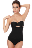 PerfectBodyShaper SlimFit Shapewear Panties for Women