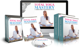 Total Yoga Mastery Download Page (Link are in Description)