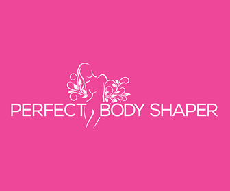 Perfect Body Shaper