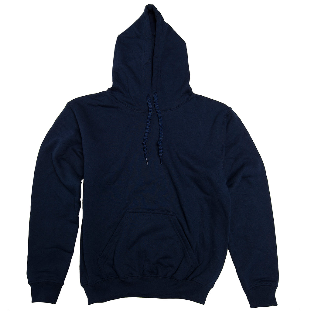 C0701 Heavy Weight Blend Unisex Hoody