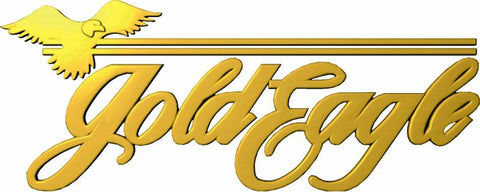 gold eagle golf