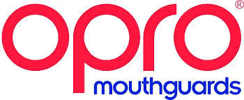 Opro mouthguard self-fit mouthguards uk nz