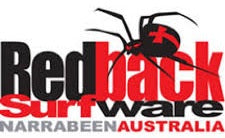 redback surf water sports hgba