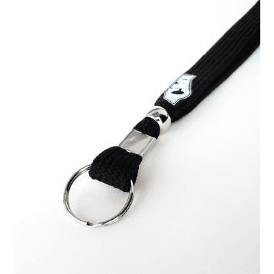 Acme A3179      ~ ACME WHISTLE WRIST STRAPS New zealand nz vaughan