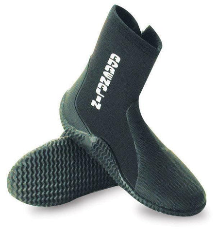 Adrenalin MULTI-ITEM 42413      ~ ADRENALIN DIVE BOOTS New zealand nz vaughan