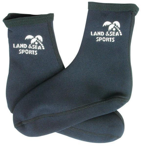 Adrenalin MULTI-ITEM 42424      ~ L&S SURF SOX 1MM New zealand nz vaughan