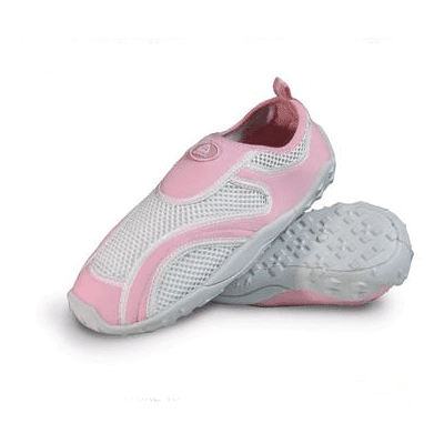 Adrenalin MULTI-ITEM 4251490    ~ REFLEX AQUA SHOE LADY PNK New zealand nz vaughan