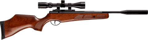 BSA Airgun 16628      ~ BSA GRT LIGHTNING SE RIFLE 177 New zealand nz vaughan