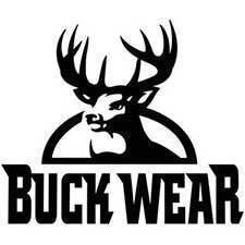 Buckwear 371499     ~ BUCK HUNTING ADDICATION New zealand nz vaughan