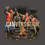 Buckwear MULTI-ITEM 3714803    ~ BUCK CANVERSATION New zealand nz vaughan