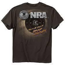 Buckwear MULTI-ITEM 3773104    ~ BUCK NRA-THIS IS MY IDEA New zealand nz vaughan