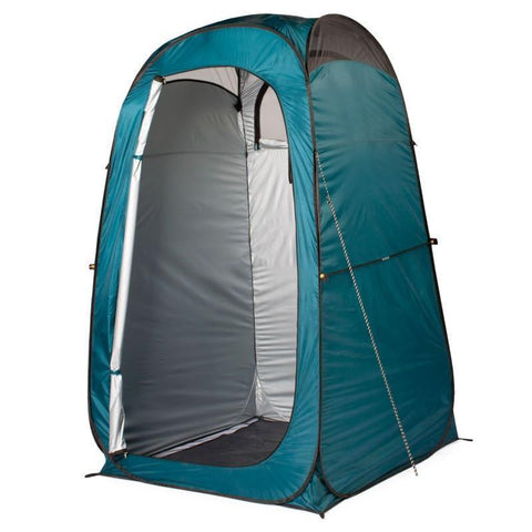 Doite 2003191    ~ DOITE 05747 PRIVADO QUICK TENT New zealand nz vaughan