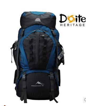 Doite 2003492    ~ DOITE 16630 ENDURANCE 85 PACK New zealand nz vaughan