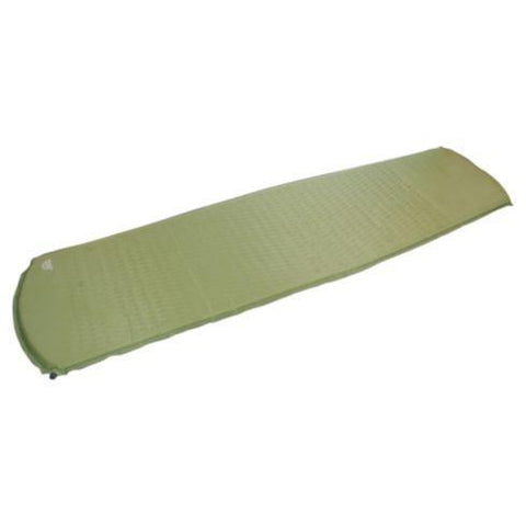 Doite Camping Mattress 20038900   ~ DOITE 8546 CROSTEC SELF-I PAD New zealand nz vaughan