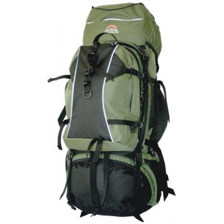 Doite Pack / Bag 200340     ~ DOITE 6689 PENINSULA 95 PACK New zealand nz vaughan