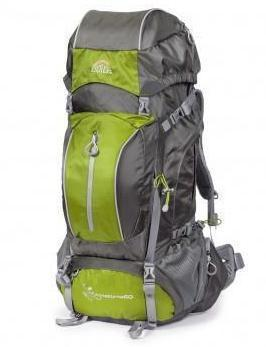 Doite Pack / Bag 2003566    ~ DOITE 6696 ANNAPURNA 60 PACK New zealand nz vaughan